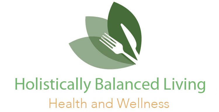 Welcome to Holistically Balanced Living